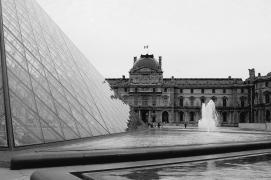 Paris, France | Anna Port Photography 1