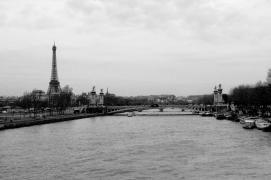 Paris, France | Anna Port Photography 2