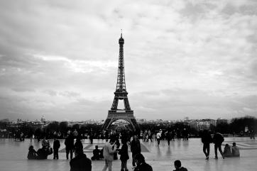 Paris, France | Anna Port Photography 3