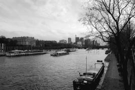 Paris, France | Anna Port Photography 4