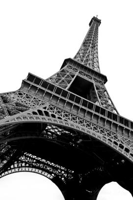 Paris, France | Anna Port Photography 5