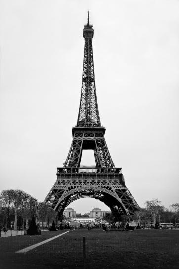 Paris, France | Anna Port Photography 7