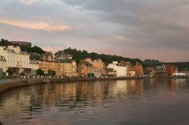 Scotland | Anna Port Photography1