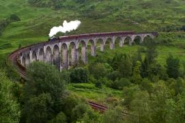 Scotland | Anna Port Photography11