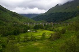 Scotland | Anna Port Photography13
