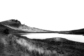 Scotland | Anna Port Photography14