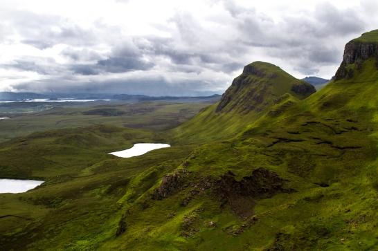 Scotland | Anna Port Photography16