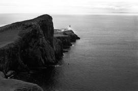 Scotland | Anna Port Photography17