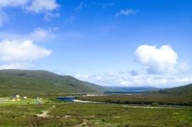 Scotland | Anna Port Photography25