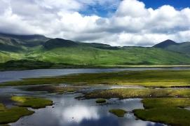 Scotland | Anna Port Photography26