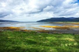 Scotland | Anna Port Photography27