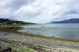 Scotland | Anna Port Photography28