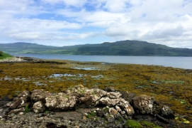 Scotland | Anna Port Photography29