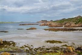Scotland | Anna Port Photography3
