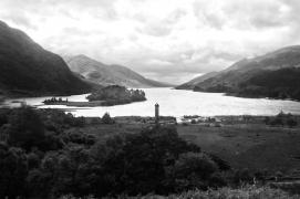 Scotland | Anna Port Photography30