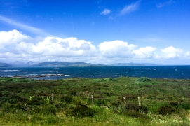 Scotland | Anna Port Photography31