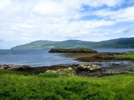 Scotland | Anna Port Photography35