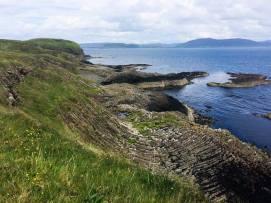 Scotland | Anna Port Photography36