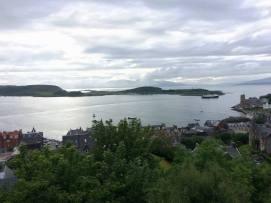 Scotland | Anna Port Photography37