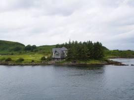 Scotland | Anna Port Photography38