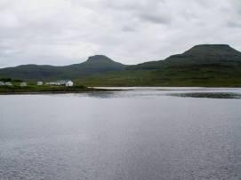 Scotland | Anna Port Photography40