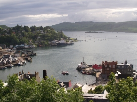 Scotland | Anna Port Photography43