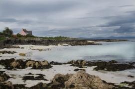 Scotland | Anna Port Photography7