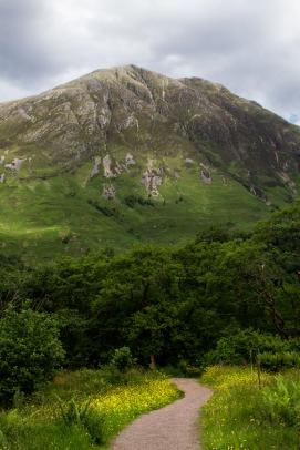 Scotland | Anna Port Photography9