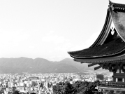 Kyoto, Japan | Anna Port Photography2