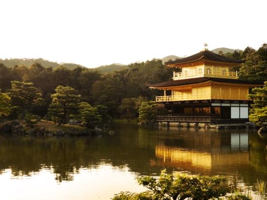 Kyoto, Japan | Anna Port Photography3