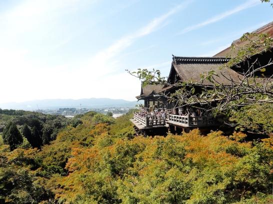 Kyoto, Japan | Anna Port Photography4