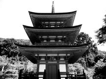 Kyoto, Japan | Anna Port Photography5