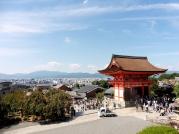 Kyoto, Japan | Anna Port Photography7