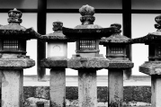 Nara, Japan | Anna Port Photography16