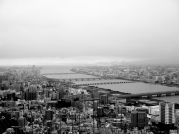 Osaka, Japan | Anna Port Photography1
