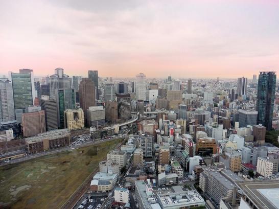 Osaka, Japan | Anna Port Photography4