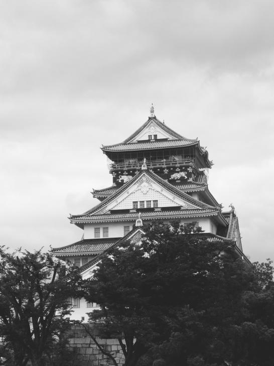 Osaka, Japan | Anna Port Photography5