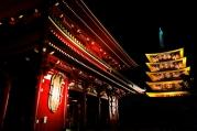 Tokio - Japan | Descubriendo el mundo con Anna5