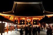 Tokio - Japan | Descubriendo el mundo con Anna6
