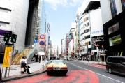 Tokio - Japan | Descubriendo el mundo con Anna8