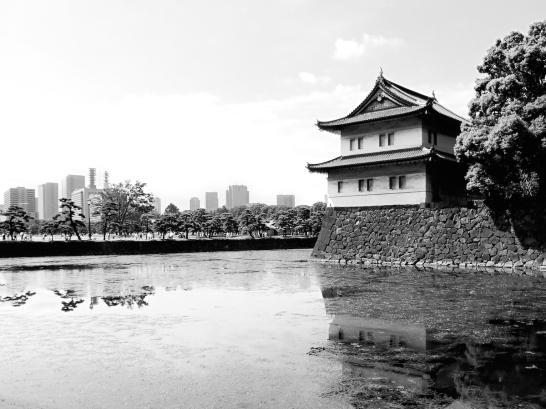 Tokyo, Japan | Anna Port Photography3