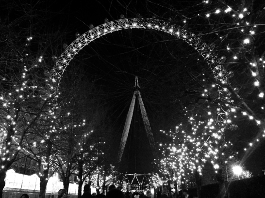 London, UK | Anna Port Photography1