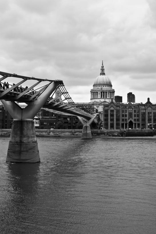 London, UK | Anna Port Photography2