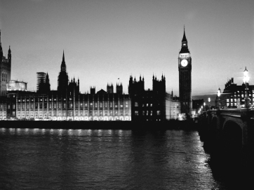 London, UK | Anna Port Photography3