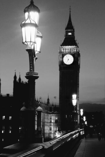London, UK | Anna Port Photography4
