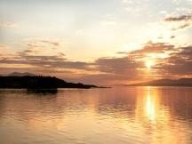 Sunset | Anna Port Photography1