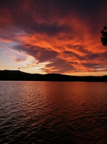 Sunset | Anna Port Photography11