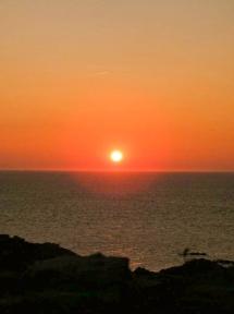Sunset | Anna Port Photography12