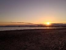 Sunset | Anna Port Photography14