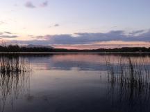 Sunset | Anna Port Photography15